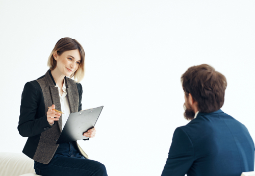 既婚 者 同士 好意 サイン 既婚者同士が両思いだと示す決定的なサイン。隠しても分かる脈アリ行...