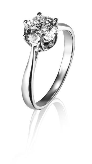 不倫成就するダイヤモンドの待ち受け画像